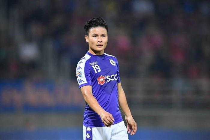 Điểm tin bóng đá Việt Nam tối 21/08: Hà Minh Tuấn khó cạnh tranh với Anh Đức - Bóng Đá
