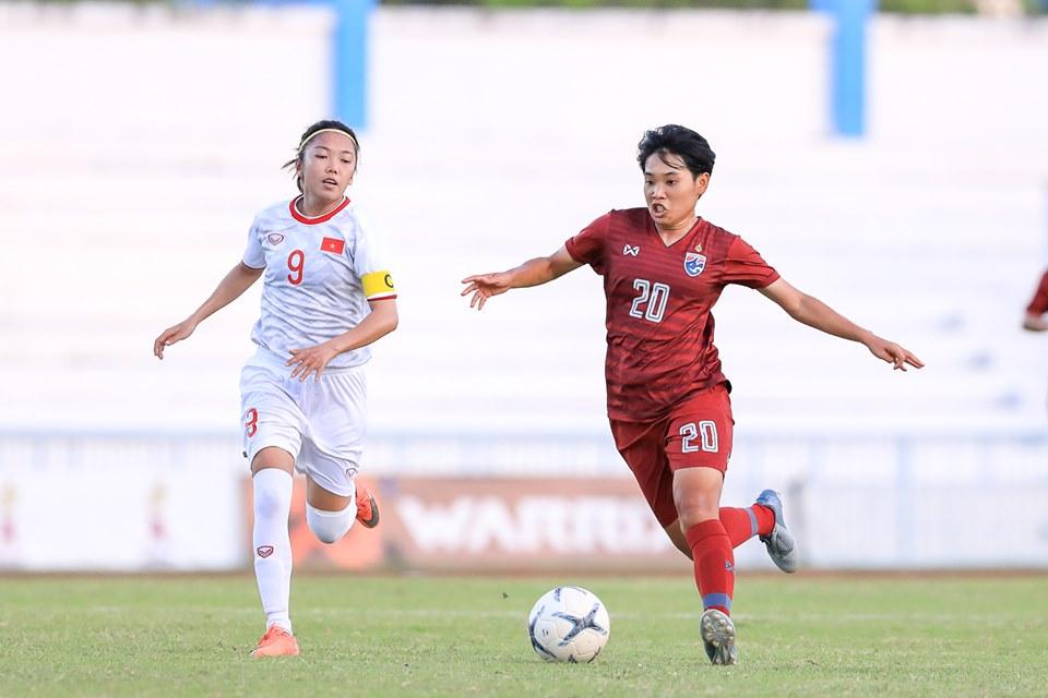 Điểm tin bóng đá Việt Nam sáng 28/08: Đã rõ lý do thầy Park không gọi Văn Quyết - Bóng Đá