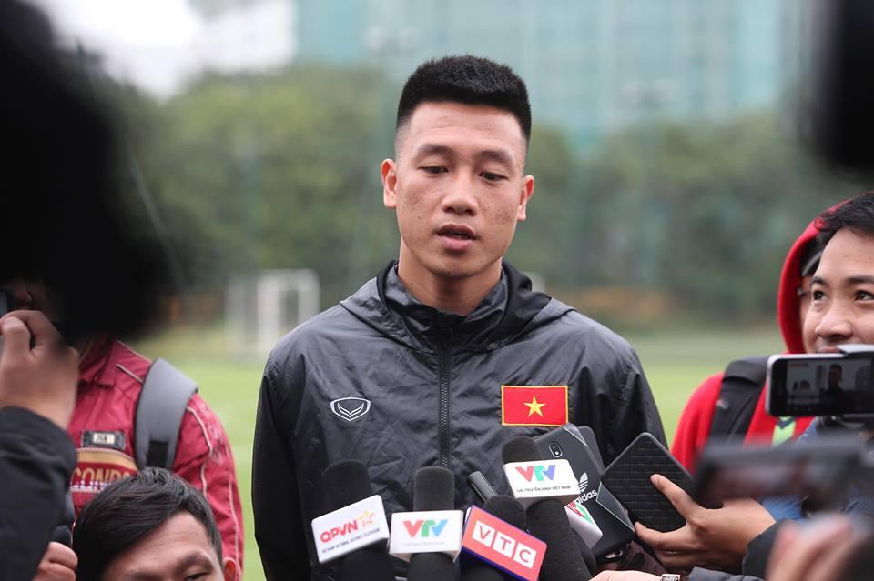 Điểm tin bóng đá Việt Nam sáng 04/09: ĐT Việt Nam sẽ
