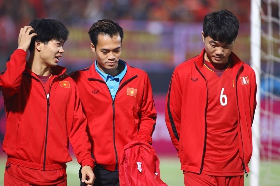 Điểm tin bóng đá Việt Nam tối 09/09: