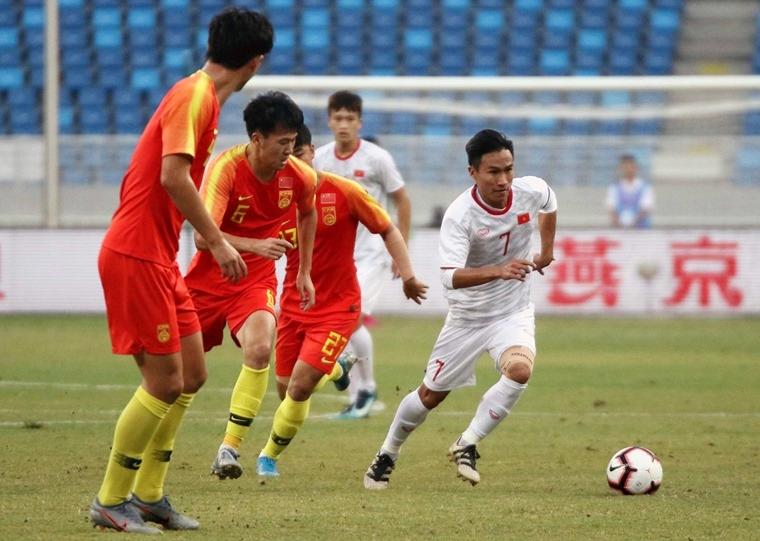 Điểm tin bóng đá Việt Nam tối 10/10: U22 Việt Nam đủ sức vô địch SEA Games khi có thêm Quang Hải - Bóng Đá