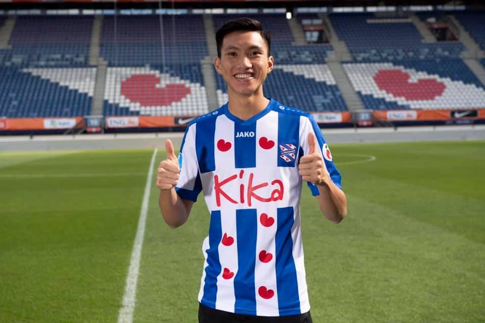 Điểm tin bóng đá Việt Nam tối 17/09: VFF và VPF