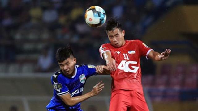Điểm tin bóng đá Việt Nam tối 22/09: Thêm một cầu thủ được bổ sung cho ĐT Việt Nam - Bóng Đá