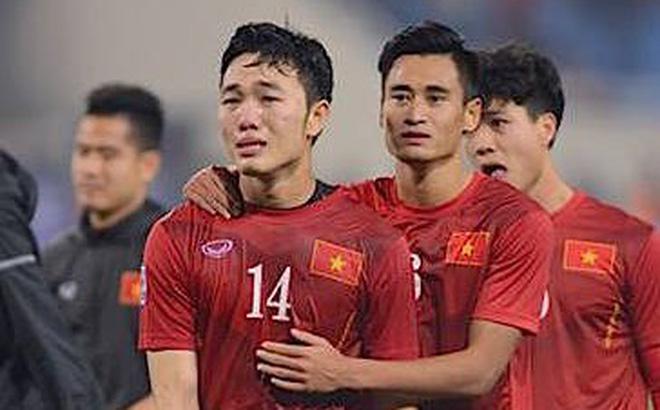 Điểm tin bóng đá Việt Nam tối 01/10: Xuân Trường sẽ được điều trị ở bệnh viện tốt nhất thế giới - Bóng Đá