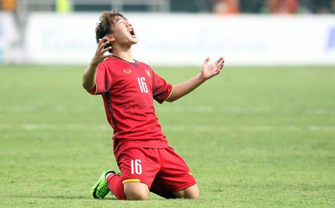 Điểm tin bóng đá Việt Nam tối 02/10: HLV SC Heerenveen đánh giá rất tích cực về Văn Hậu - Bóng Đá