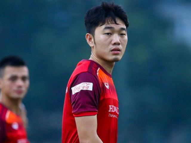Điểm tin bóng đá Việt Nam tối 04/10: HLV Park Hang-seo loại 9 cầu thủ trước trận gặp Malaysia - Bóng Đá