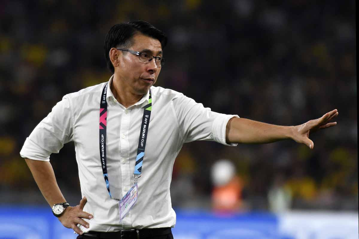 Điểm tin bóng đá Việt Nam tối 06/10: Sint-Truidense thua đậm, đồng đội Công Phượng phản ứng gay gắt - Bóng Đá
