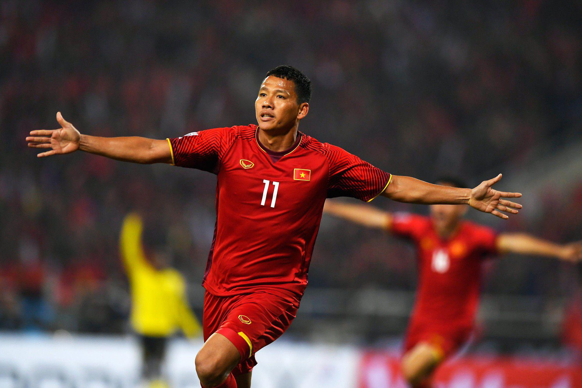 3 điểm nóng đáng chú ý trong trận ĐT Việt Nam gặp ĐT Malaysia - Bóng Đá