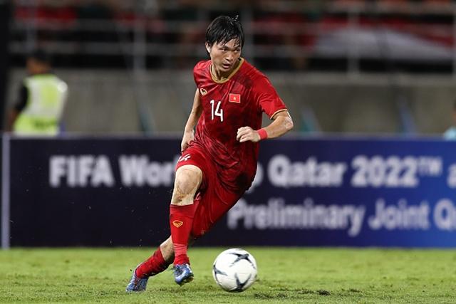 Điểm tin bóng đá Việt Nam sáng 11/10: Malaysia xứng đáng nhận thất bại trước ĐT Việt Nam - Bóng Đá