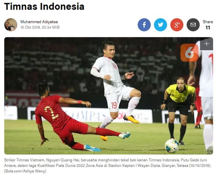 Truyền thông Indonesia tức giận, gọi HLV McMenemy là kẻ phá hoại - Bóng Đá