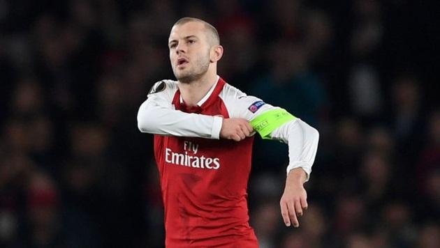 Những cái tên Arsenal phải giữ bằng mọi giá khi bước vào triều đại mới - Bóng Đá