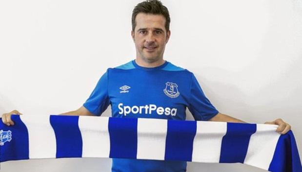 Vung 12 triệu, Everton trẻ hóa bằng sao Championship - Bóng Đá