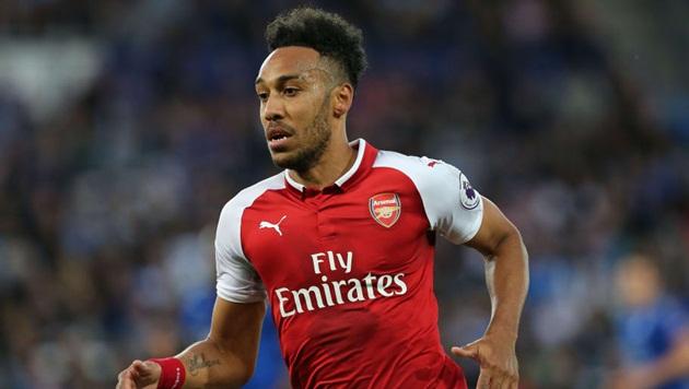 Ray Parlour chỉ ra cái tên đáng xem nhất của Arsenal ở mùa giải mới - Bóng Đá