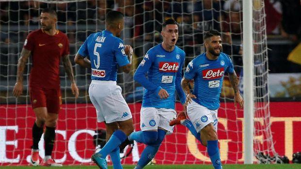 Derby della Lanterna và khái niệm về những trận derby lớn ở Ý - Bóng Đá