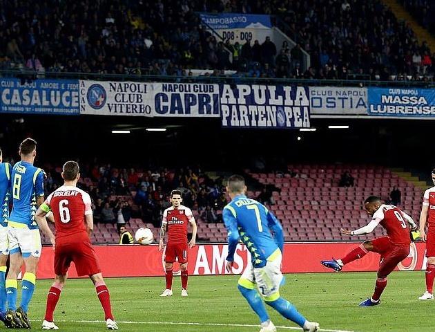 Carlo Ancelotti 'đắng lòng' thừa nhận sự thật sau trận đấu với Arsenal - Bóng Đá