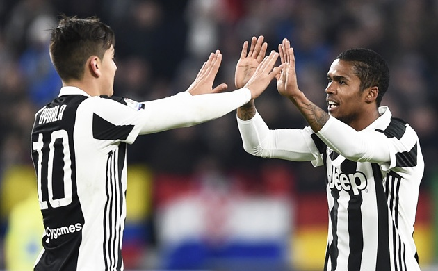 Vì Paul Pogba, Juventus sẵn sàng hy sinh ngôi sao của mình - Bóng Đá