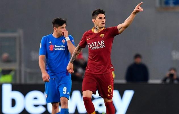 Top 10 chân sút hiệu quả nhất Serie A: Vinh danh Moise Kean - Bóng Đá