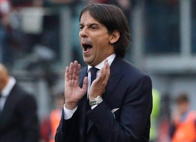 Hé lộ cái tên sắp trở thành HLV trưởng Juventus - Bóng Đá