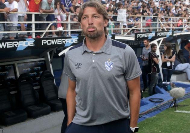 Cựu sao Man Utd trên đường trở thành huấn luyện viên tại Ligue 1 - Bóng Đá