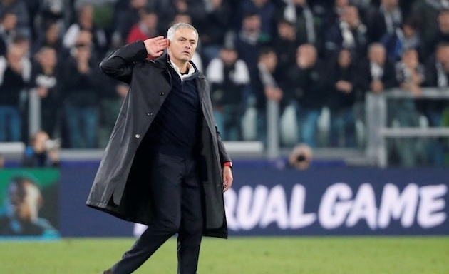 HLV đồng hương của Cristiano Ronaldo khó có khả năng về Juventus - Bóng Đá