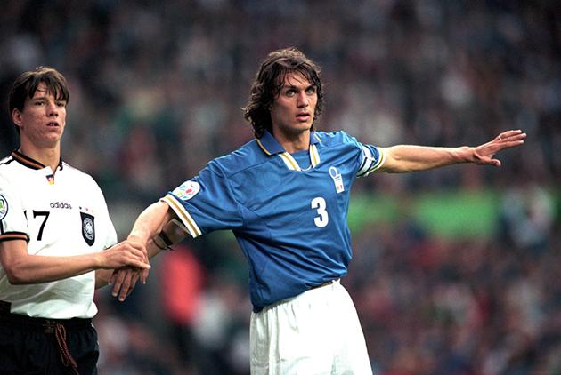 U21 Ý công bố danh sách, quyết đoạt cúp ở sân nhà - Bóng Đá