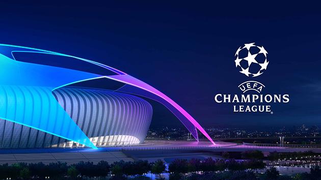 15 CLB ở Ý đánh 'hội đồng' Juventus, phản đối cải tổ Champions League - Bóng Đá