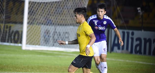 Niềm tin chung kết AFC Cup toàn Việt Nam: Tại sao không?  - Bóng Đá