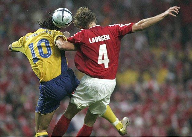 ảnh: U21 Pháp - Romania bắt tay, U21 ý bị loại cay đắng - Bóng Đá