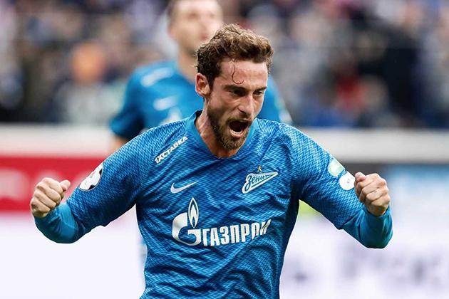Brescia quan tâm 'Hoàng tử nhỏ' thành Turin - Bóng Đá