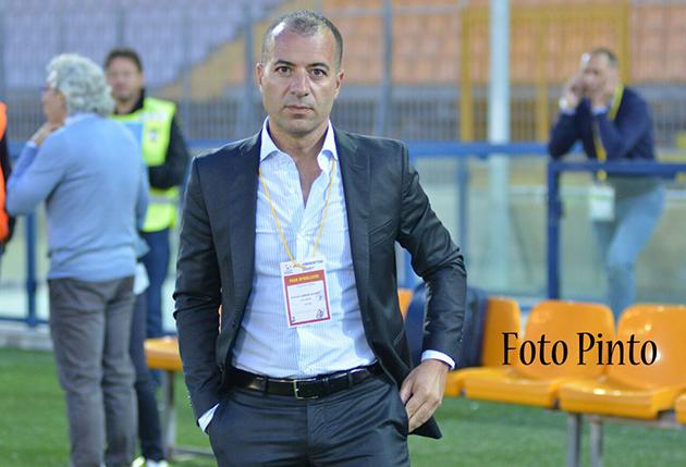 Chủ tịch Lecce phát biểu 'cứng' trước màn đối đầu Inter Milan - Bóng Đá