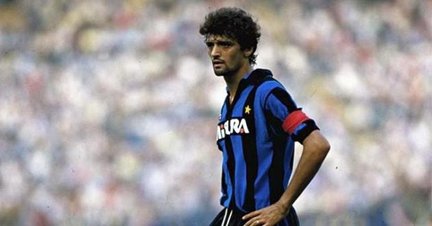 Altobelli: 'Alexis Inter's secret weapon' - Bóng Đá