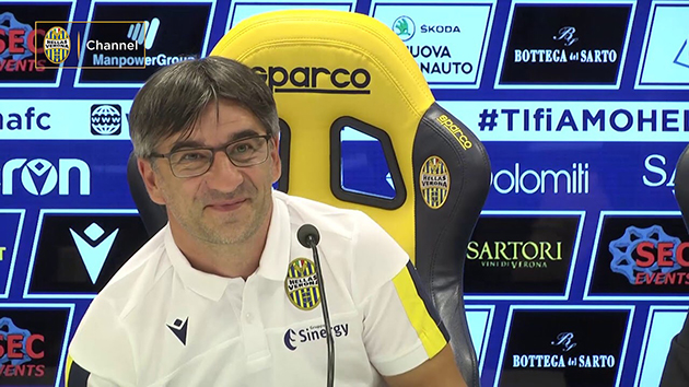 BÀI ẢNH: top 10 hlv ăn lương cao nhất Serie A  - Bóng Đá