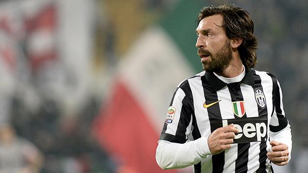 Gonzalo Higuain và câu chuyện về số áo huyền thoại tại Juventus - Bóng Đá