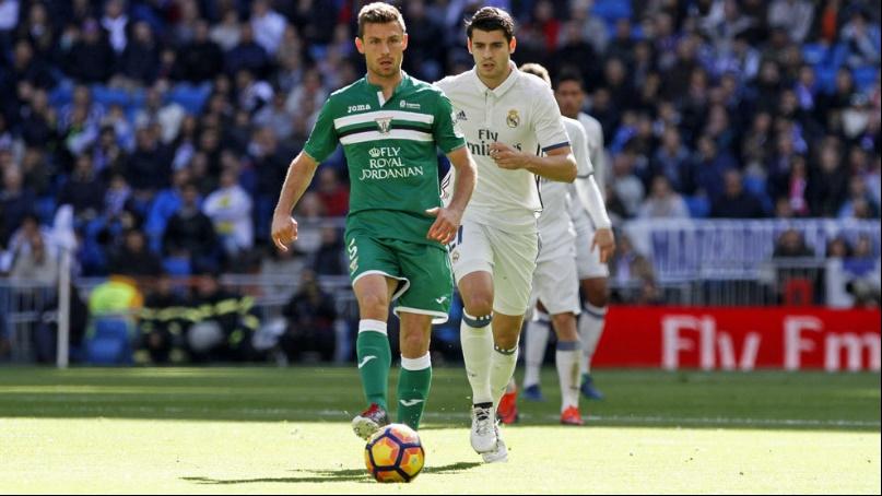 Những ngôi sao La Liga sẽ 'tự do' vào mùa Hè (Phần 1): Torres sẽ ra đi?