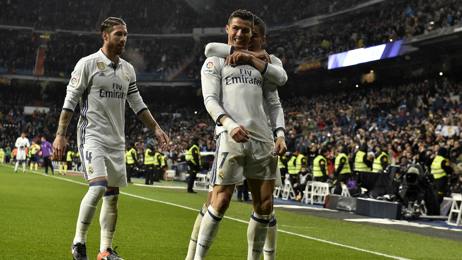 02h45 ngày 12/02, Osasuna vs Real Madrid: Nhấn chìm chủ nhà