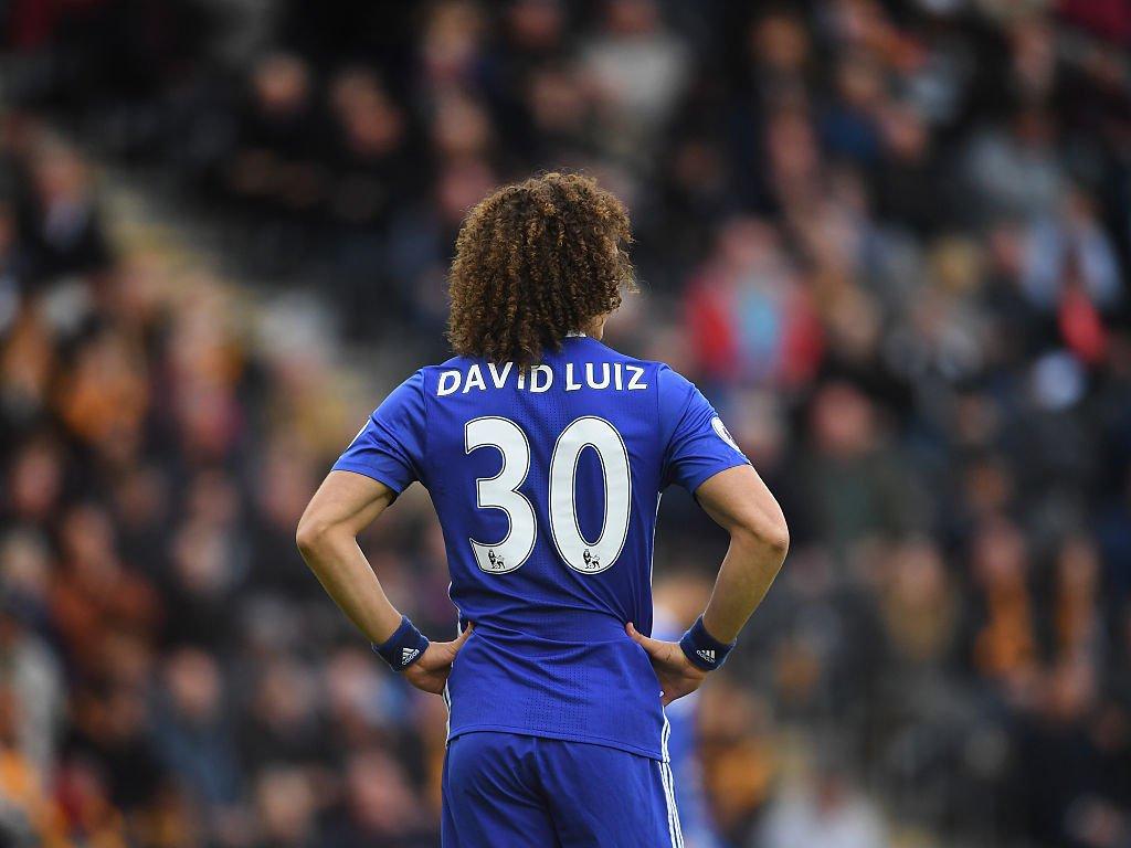 """Những cầu thủ nổi bật nhất theo số áo (Kì 1): """"Thương hiệu"""" David Silva"""
