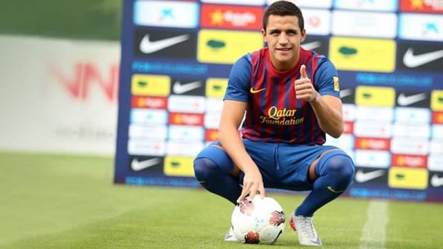 Sampaoli sẽ làm gì nếu ngồi vào chiếc ghế HLV trưởng của Barca?