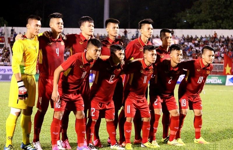 Lịch sử World Cup U20; Cơ hội nào cho U20 Việt Nam? - Bóng Đá