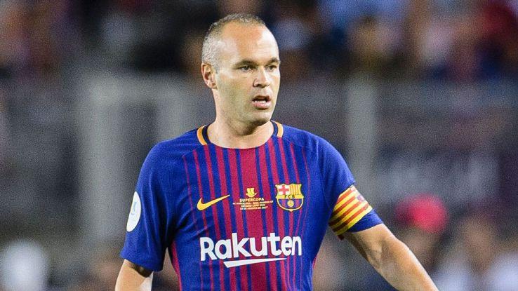 5 lý do hợp đồng giữa Barca và Messi sẽ được ký kết - Bóng Đá