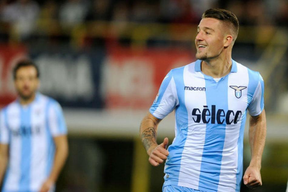 Đội hình đắt giá nhất Serie A - Bóng Đá