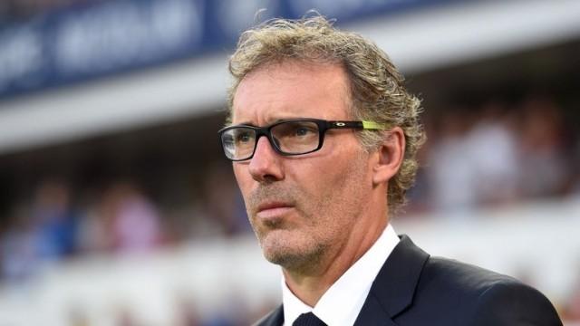 real ra giá cho Sterling, Laurent blanc thay Mourinho - Bóng Đá