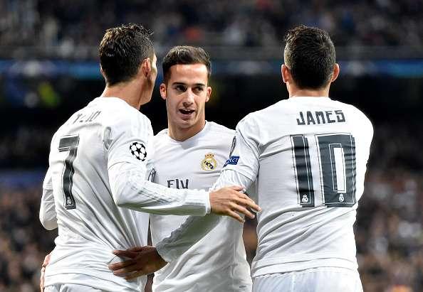 Arsenal quan tâm Vazquez, James. Real đổi Asensio lấy Hazard - Bóng Đá