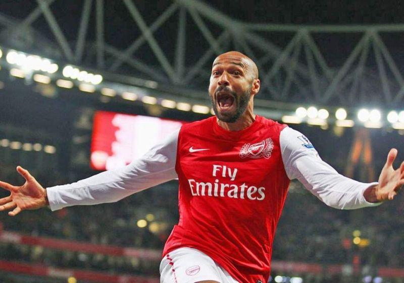 3 ngôi sao tỏa sáng ở La Liga, Premier League và La Liga - Bóng Đá