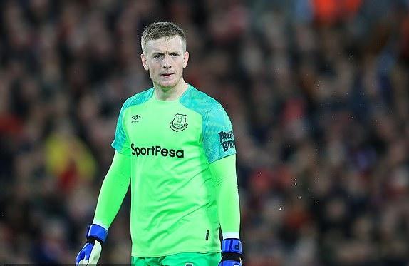 """5 điểm nhấn Liverpool 1-0 Everton: Man City """"hận"""" Pickford; Mane xứng danh """"tù trưởng"""""""