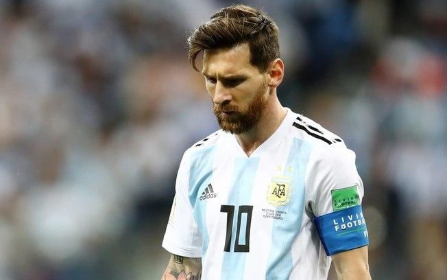 argentina tập - Bóng Đá