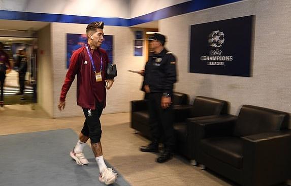 TRỰC TIẾP Porto vs Liverpool: Đội hình dự kiến - Bóng Đá