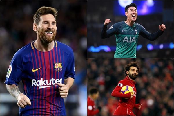 4 lý do Pep thất bại khi rời Barca - Bóng Đá