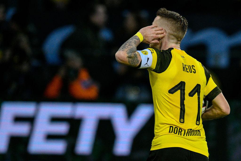 Dự đoán Cầu thủ xuất sắc nhất mùa giải của năm giải đấu hàng đầu châu Âu - Bóng Đá