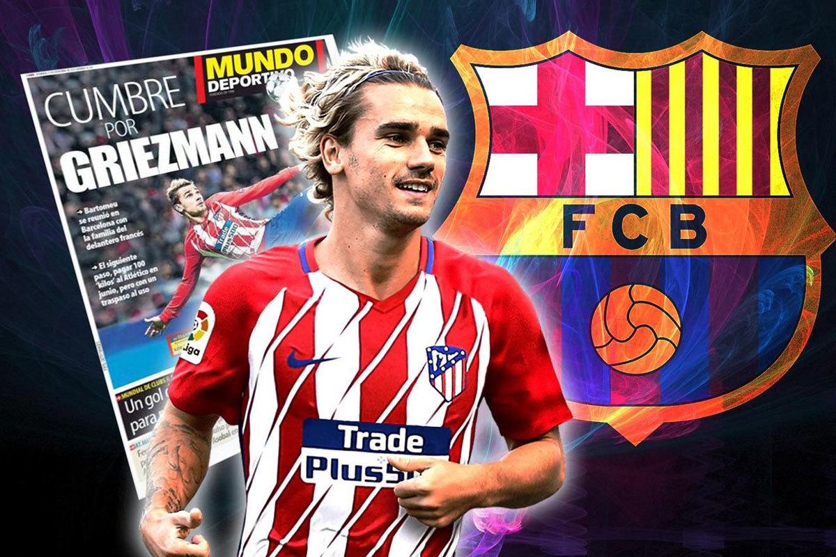 3 ngôi sao Messi muốn Barca chiêu mộ - Bóng Đá