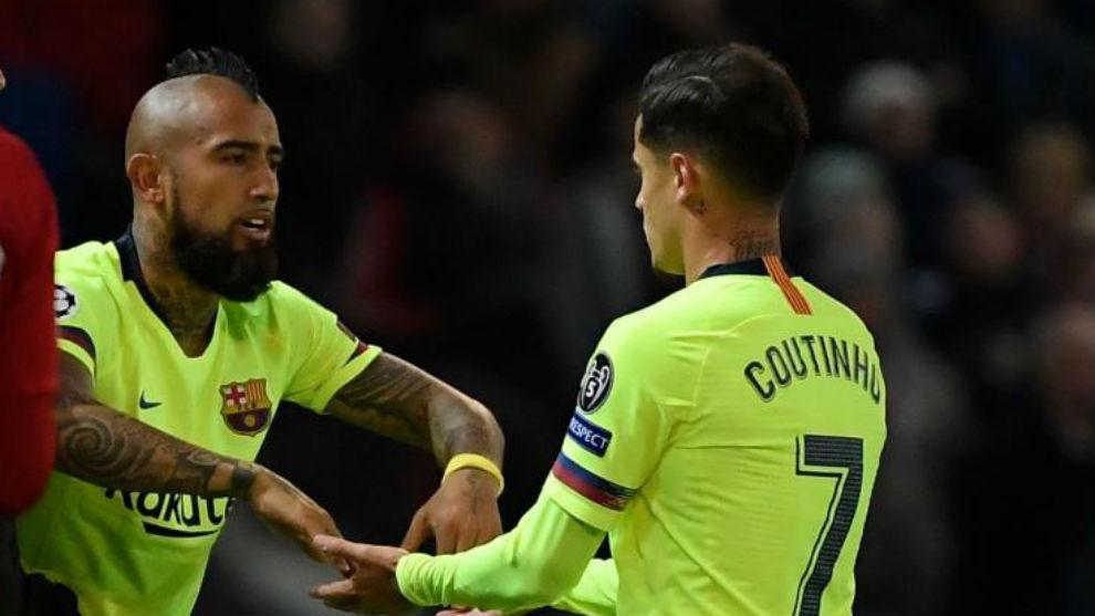 Jamie Carragher kêu gọi Liverpool tái ký Philippe Coutinho - Bóng Đá